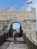Крепост Овеч - Провадия - 04 - Исторически музей град Провадия