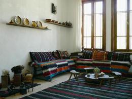 Етнография - Исторически музей град Провадия