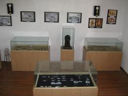 Експозиция Средновековие - Исторически музей град Провадия - 11 - Исторически музей град Провадия