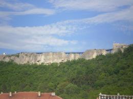 Крепост Овеч - Провадия - 07 - Исторически музей град Провадия